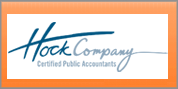 hockcompany