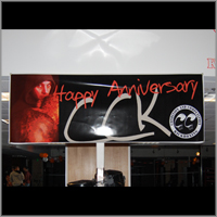 cck1year